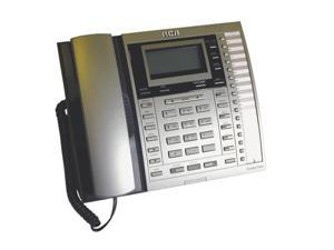 RCA 25413RE3 Business Corded Phone