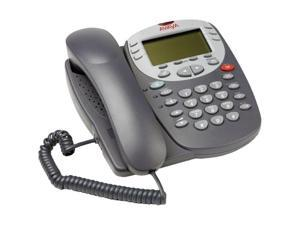 Avaya 5410 Single Line Corded Phone