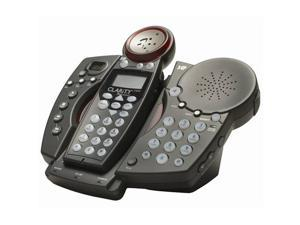 Clarity C4230 5.8 GHz Digital 1X Handsets Cordless Amplified Phone