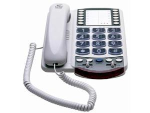 Ameriphone  XL50  Amplified Corded Phone