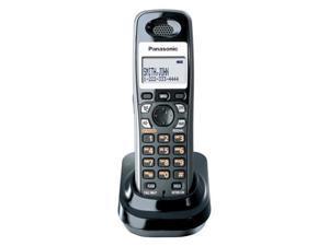 Panasonic KXTGA930T Additional Handset