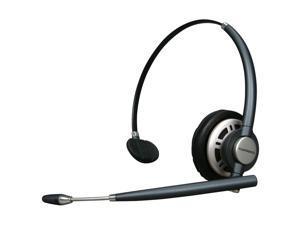 Plantronics 78712-01 HW291N EncorePro Monaural Headset