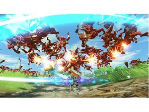 Hyrule Warriors Age Of Calamity The Best Seals To Use In Weapon Forging And Other Tips Gamecrate
