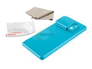 dreamGEAR Nintendo DSi 9 in 1 Gamer Pack Blue