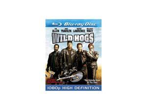 marisa tomei paid for wild hogs