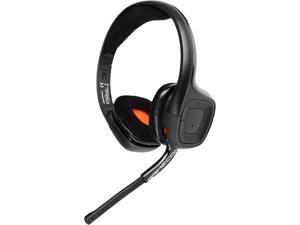 Plantronics GameCom P80 Wireless Gaming Headset - PlayStation 4 & PC