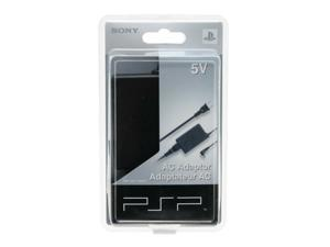 SONY PlayStation Portable AC Adapter
