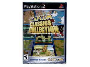 Classics Collection Game