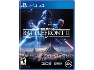 Star Wars Battlefront II: Standard Edition Xbox One [Digital Code]