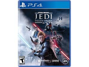 Star Wars Jedi: Fallen Order - PC (Product Key Card)