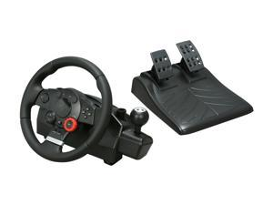 Logitech Driving Force GT for Gran Turismo
