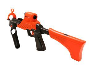 NYKO Skill Shot Tacticle Rifle Attachment for PS3 Move