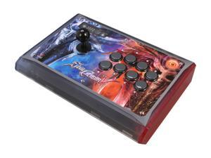 Mad Catz Soul Calibur V Arcade FightStick Soul Edition for PS3