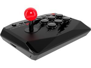 Mad Catz Arcade FightStick Alpha for PlayStation 3 & PlayStation 4