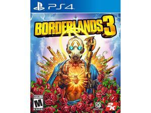 Borderlands 3 Xbox One [Digital Code]