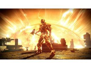 Destiny: The Taken King - PlayStation 3