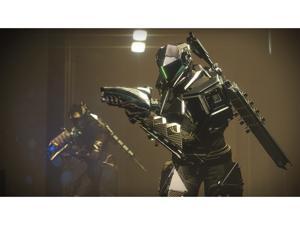 Destiny 2: Forsaken - Legendary Collection - PlayStation 4