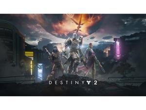 Destiny 2: Forsaken - Legendary Collection - PlayStation 4