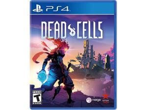 Review: Dead Cells is impossible to put down | GameCrate