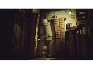 Little Nightmares Six Edition - Xbox One