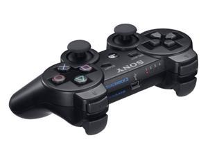 SONY DUALSHOCK3 Wireless Controller