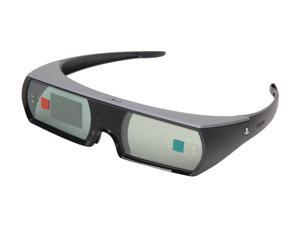 PlayStation 3D Glasses for Sony PS3