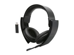 SONY Wireless Stereo Headset