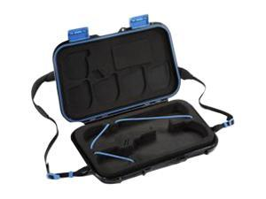 ATLANTIC gameSEAL Travel Case for PSP