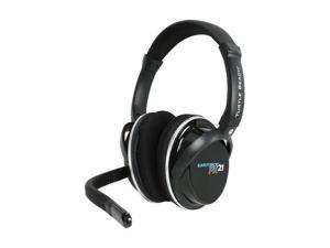 Turtle Beach EarForce DPX21 PS3 Headset + 7.1 Channel Dolby Surround Sound