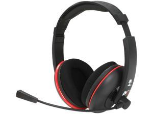 Turtle Beach Ear Force P11 PS3 Amplified Stereo Gaming
