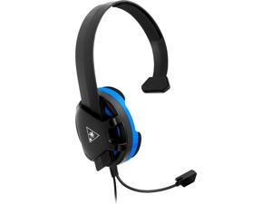 Turtle Beach Recon Chat Headset - PlayStation 4