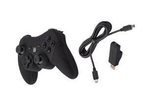 PowerA PS3 Pro Ex Wired Controller