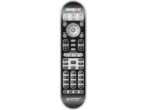 URC R6 AVEX Infrared Universal Remote Control