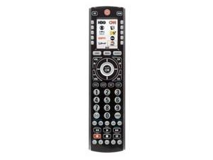 PHILIPS SRU8010 Infrared Universal Icon Prestigo Remote