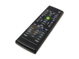 SIIG CE-000022-S1 Infrared Vista MCE Remote