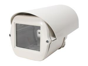 TRENDnet TV-H100 Outdoor Camera Enclosure