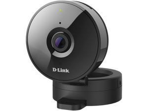 D-Link DCS-936L HD 720p Day / Night Wi-Fi Security Camera