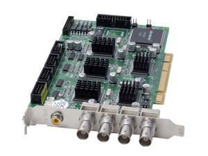 AVerMedia NV5000 16 Channel Advanced Digital Surveillance System