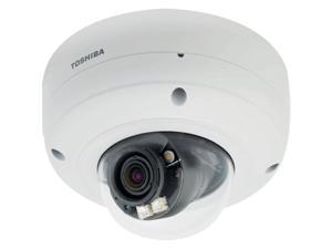 Toshiba IK-WR14A Surveillance/Network Camera