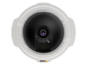 Axis P3301-V Surveillance/Network Camera - Color