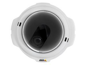 Axis P3301 Surveillance/Network Camera - Color
