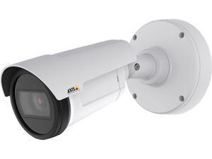 AXIS P1405-LE 2 Megapixel Network Camera - Color, Monochrome