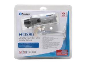 Swann SWCHD590 Surveillance Camera