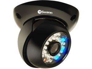 Swann ADS-191 Surveillance Camera
