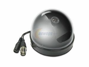 ATRIX DVCCMD308H Dome Camera Regular Size