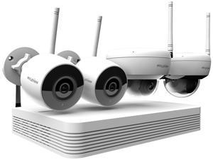 Security Cameras And Surveillance Newegg Com