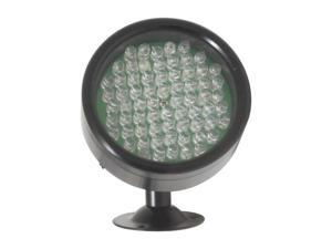 CLOVER IR045 Infrared LED Night Light (60-ft range)