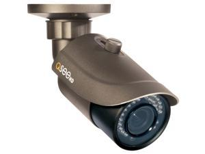 Q-See QTN8019B 1920 x 1080 MAX Resolution RJ45 Weatherproof ONVIF Compatible Bullet Camera