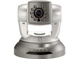 LevelOne FCS-6010 Surveillance Camera