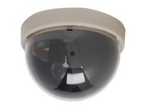Aposonic A-CDM03 Wall & Ceilling Mounted Surveillance Camera